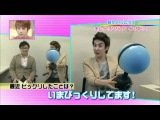 110601 Kim Hyung Jun-MADE IN BS JAPAN.mp4