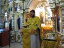 03 12 2016 Протоиерей Ниолай Шкондин О благонадежных в Небесном Царствии