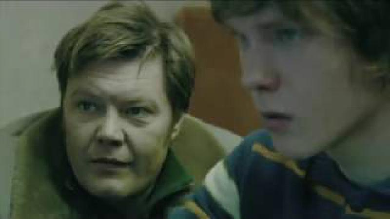 Эстонский фильм Класс Klass (2007 г.) Режиссер Ильмар Рааг