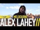 Alex Lahey - You Don't Think You Like People Like Me (BalconyTV)