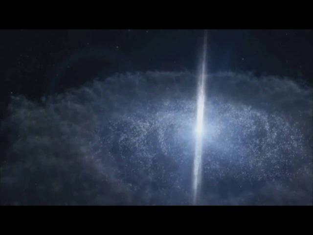 На небо за Звездой