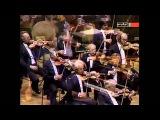 Emil GilelsKurt Masur - W.A. Mozart Piano Concerto No. 27 in B-flat major, K. 595 (1983)