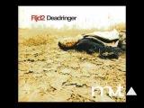 RJD2 - Good Times Roll Pt.2 - Deadringer (HD)