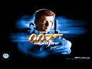 007: Nightfire (PS2) Trailer