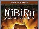 Nibiru / Нибиру. Age of Secrets. Прохождение. Часть 7.