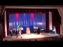 Detskaya opera Sergeya Prokof eva Velikan sochinena v 9 let gorod Vladikavkas oktyabr 2016
