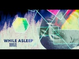 02. Magnetic Brothers - While Asleep (While Asleep EP) Deep Blue Eyes