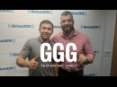 Gennady Golovkin: Mayweather-McGregor 'Is Not A Fight', Only 'A Show'