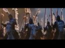 Sabaton-Winged Hussars Polskie Napisy