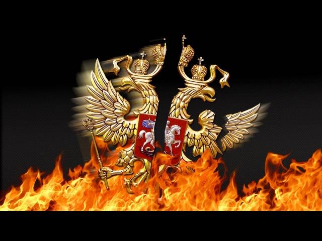 Егор Яковлев: ТОП 5 ПРЕДАТЕЛЕЙ В ИСТОРИИ РОССИИ: священник, казак, генерал. Цифровая история.