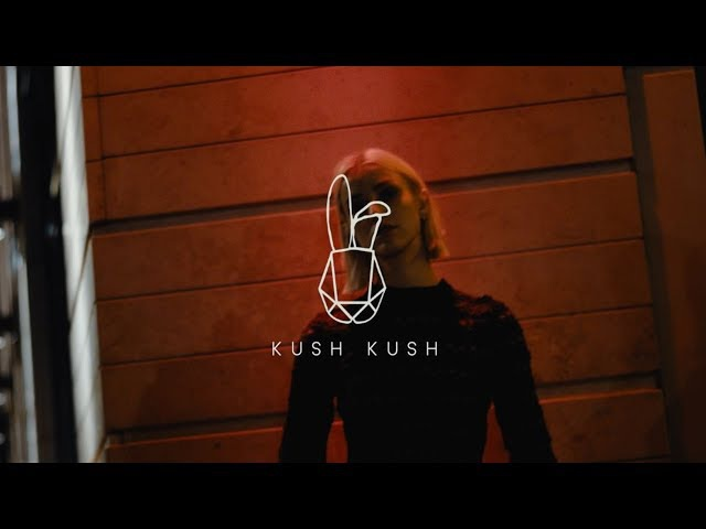Kush Kush – Fight Back With Love Tonight [Official Video]