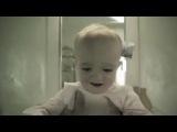 Валерий Залкин и Куклы на прокат - Годы годы