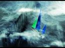 Бермудский треугольник Тайна глубин океана HD