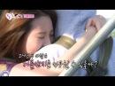 We Got Married, Jong-hyun, Yoo-ra (3) 08, 홍종현-유라(3) 20140621