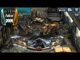 BETHESDA PINBALL Gameplay (iOS Android)