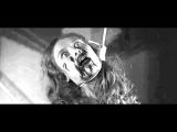 DUBSTEP Meg &amp Dia - Monster (DotEXE Remix) HORROR