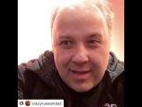 s_o_z_y_a video