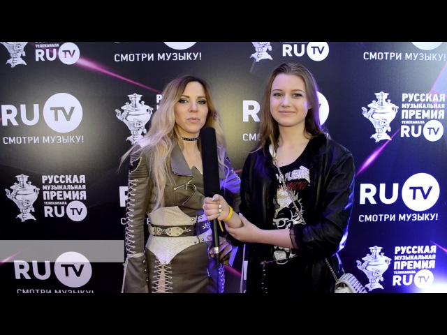 Girl Power! : Настя Минаева, Алёна Шишкова и Белла Потёмкина