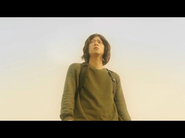 가려진 시간 (Vanishing Time: A Boy Who Returned, 2016) 비하인드 예고편 (Behind Trailer)