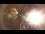 This is War - 30 Seconds to Mars Cover by Brighter Than A Thousand Suns