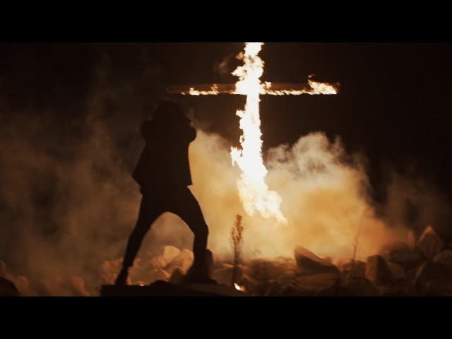 Thy Art Is Murder - The Son of Misery