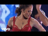 Jennifer Lopez - Ain't It Funny (from Let's Get Loud)