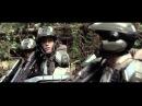 ФАНТАСТИЧЕСКИЙ ЭКШЕН Halo 4 Идущий к рассвету ХУДОЖЕСТВЕННЫЙ ФИЛЬМ О НАЧАЛЕ ВОЙ