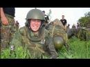 Спецназ РОСИЧ нарезки из жизни спецназа