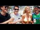 HARRIS FORD ft. JÖLI - 96 STUNDEN WACH (Official Video 4K)