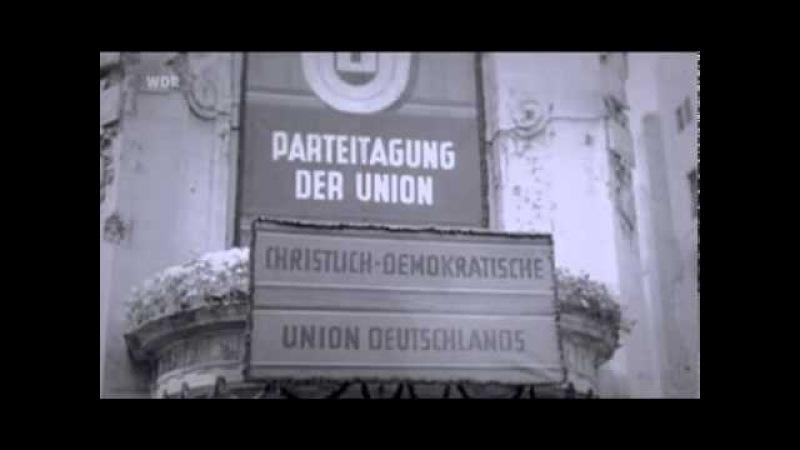 Doku-Reihe - Operation Wunderland - Marktwirtschaft für Anfänger - Teil 2 von 3