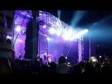 Винник Олег (Невеста) Сорочинский ярмарок 2016г