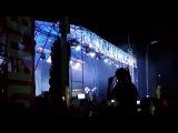 Винник Олег (Волчица) Сорочинский ярмарок 2016г