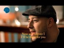 Maher Zain - For The Rest Of My Life | Official Video Lyric