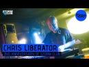 Chris Liberator - 2nd Anniversary of Storm Club [Bass Portal]