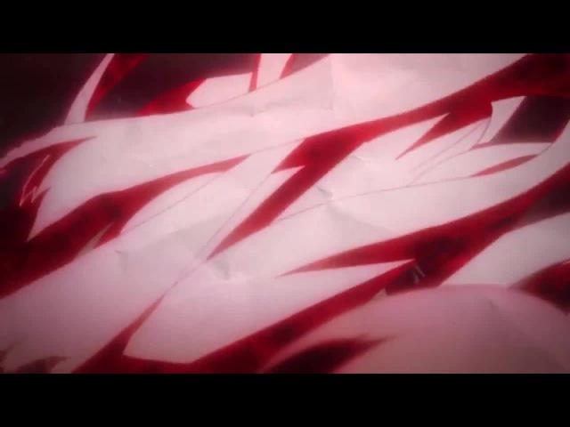 [ AMV ] Токийский Гуль   Tokio Ghoul