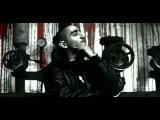 Bushido Chakuza Eko Fresh - Vendetta HD + LYRICS