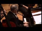 Kurt Elling And The Sydney Symphony Orchestra - 'Nature Boy'