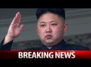 BREAKING NEWS TRUMP 4/24/17: NORTH KOREA WARNINGS  US