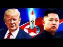Breaking News Today , President Trump Latest News Today 4/23/17 , White House news