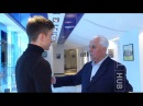Леонід Кравчук: Зараз є тиск на фінанси Динамо