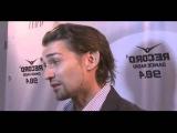 Swedish House Mafia Moscow 15.12.12 - MTV - Aftermovie  Radio Record