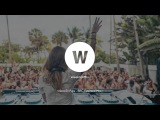Nora En Pure - BBC Essential Mix 2017  Deep House &amp Tech House &amp Indie Dance