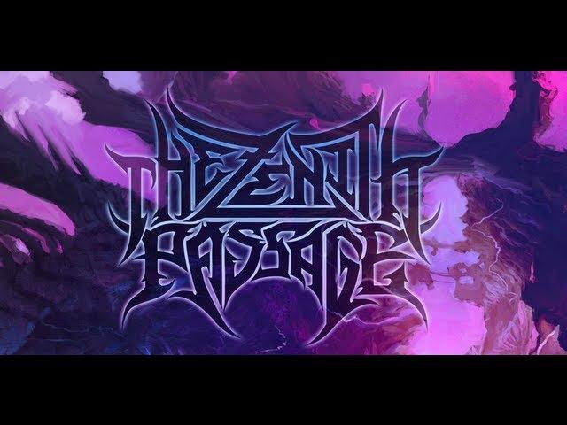 The Zenith Passage -