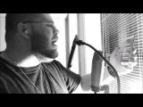 Beau Dizzle - #OneTake - 32 Bars (Prod. By Tabu Musique)