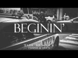 Undergroun classic NY Style Rap Beat - Tabu Musique