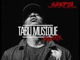 Remix by Tabu musique