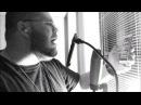Beau Dizzle - OneTake - 32 Bars (Prod. By Tabu Musique)
