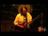 Widespread Panic - 2011625 Red Rocks (complete show)