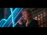 Renee Zellweger | Empire Records/It's Time Video