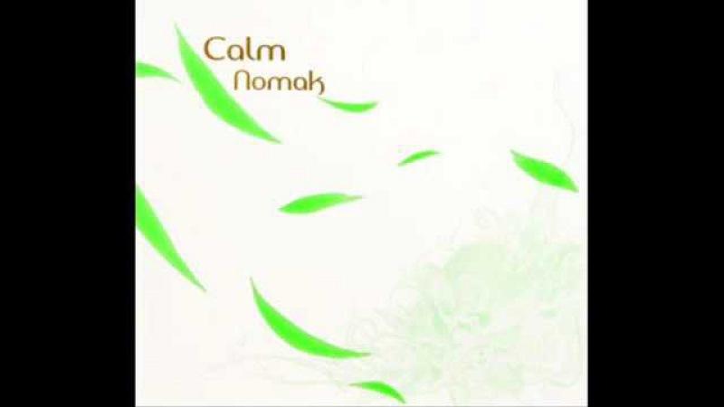 Nomak - Sanctuary